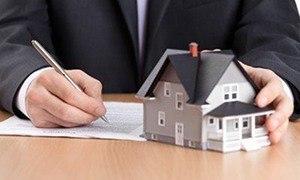 Umowa zlecenia oraz umowa o dzieło a kredyt mieszkaniowy