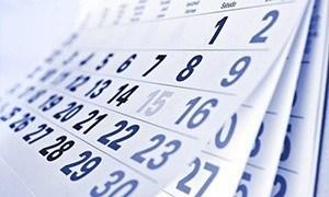 Ryzyko utraty dopłaty przez osoby uruchamiające kredyt z MdM pod koniec roku