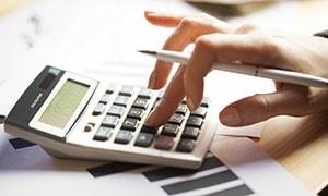 Raty równe i raty malejące w kredycie hipotecznym