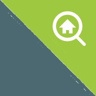 Nieruchomości w programie Mieszkanie dla Młodych we Wrocławiu i okolicach