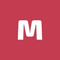 Szkolenie MdM - Mieszkanie dla Młodych